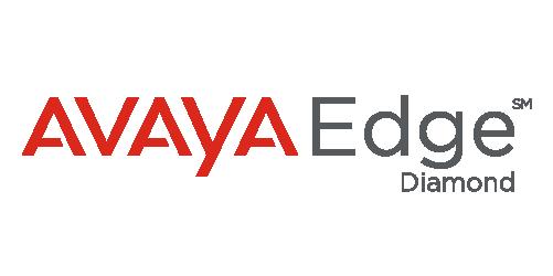 Avaya Edge Diamond