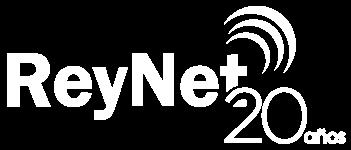 ReyNet Services