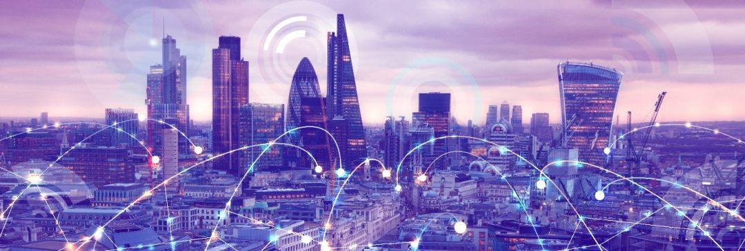 Wi-Fi 6: El Futuro Del Wi-Fi y Por Qué Su Próxima Actualización Es Tan Importante.