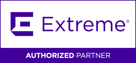 extreme authorized partner