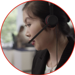 Avaya OneCloud™ CCaaS disponible en México